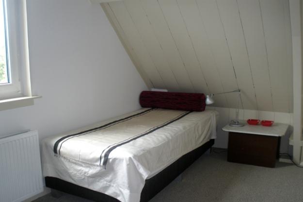 3_Dijk Room